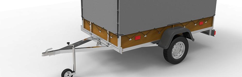 permis remorque b96 amj formation. Black Bedroom Furniture Sets. Home Design Ideas